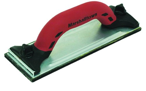 best hand sander reviews