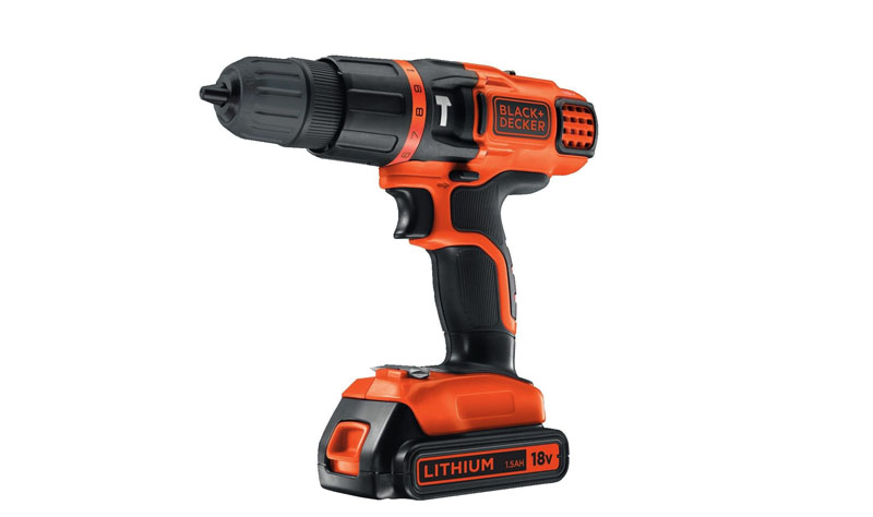 10 Best Cordless Drills in 2019 | In Review of 2019.
