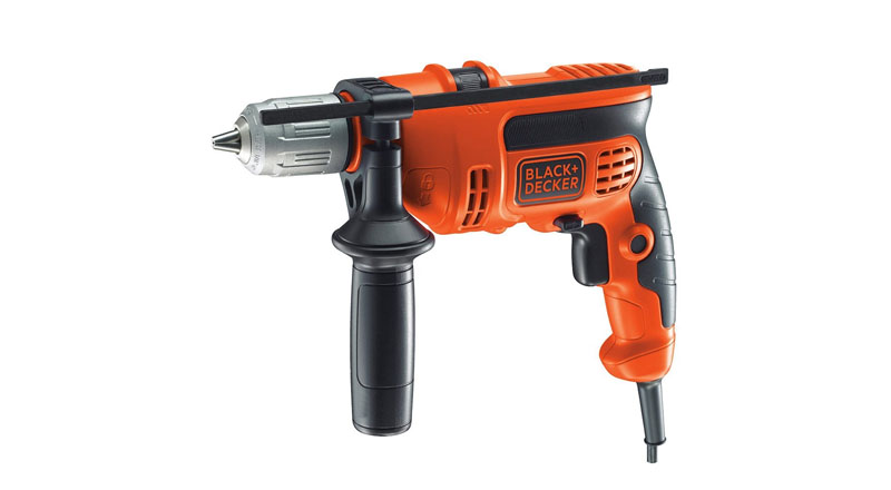 best hammer drill uk