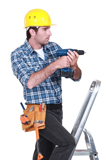 what is the best cordless hammer drill to buy