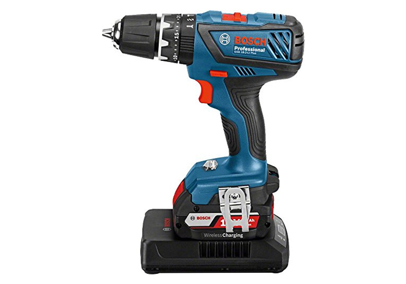 best cordless drill for under 200 pound