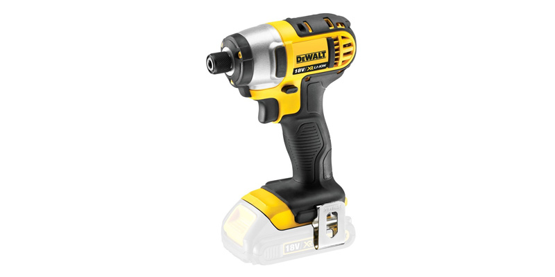 best value impact driver