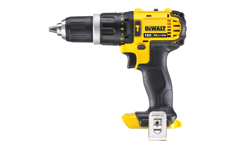 best cordless drill for under one hundred