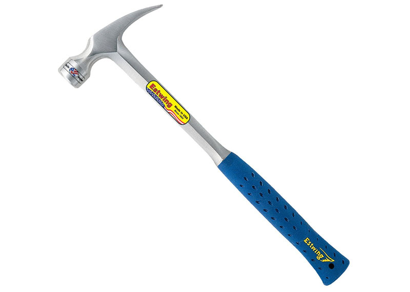 best framing hammer
