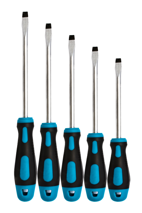 best quality screwdriver set