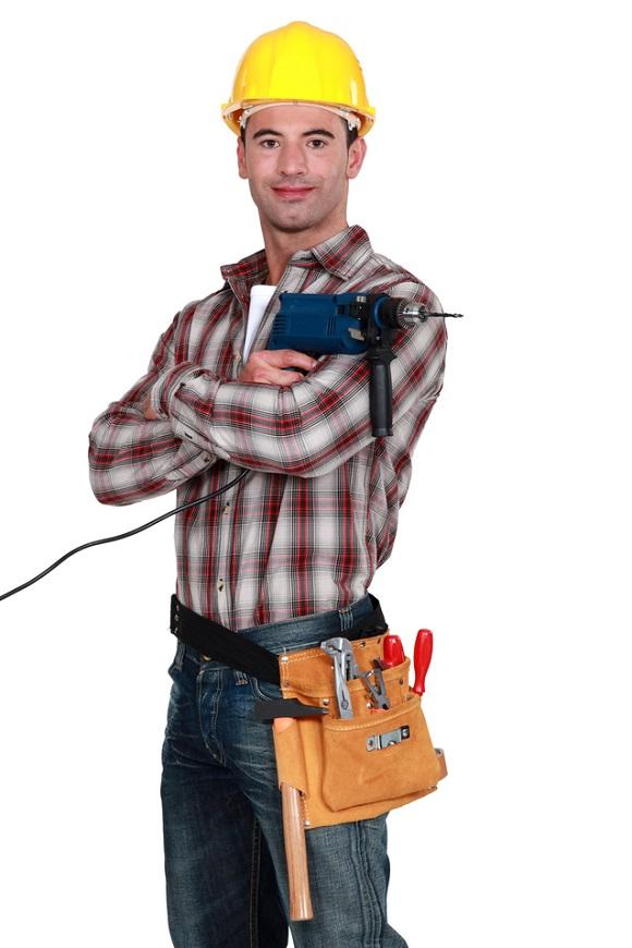 best budget hammer drill