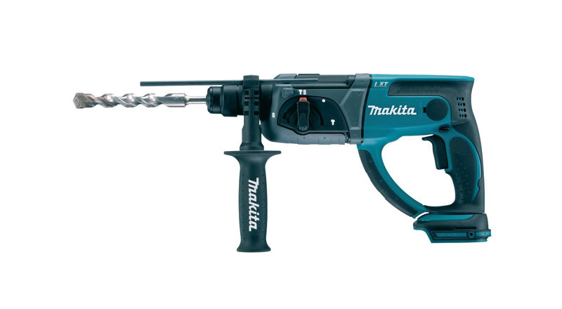 best hammer drill for the money