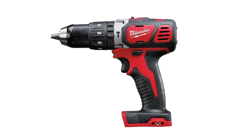 best cordless rotary hammer drill