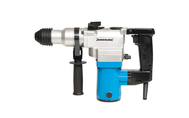 best sds drill review uk