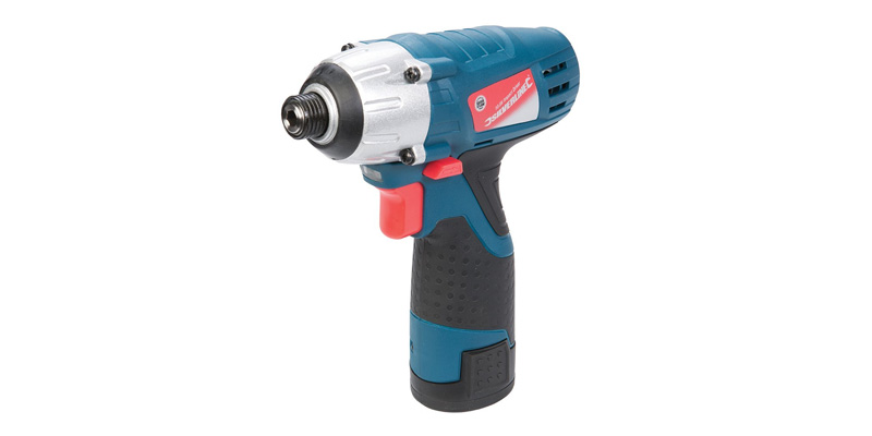 best impact wrench uk