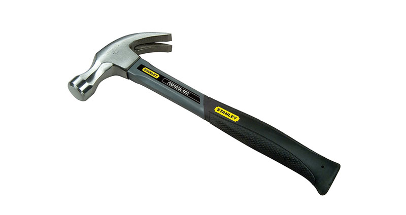Best Claw Hammer