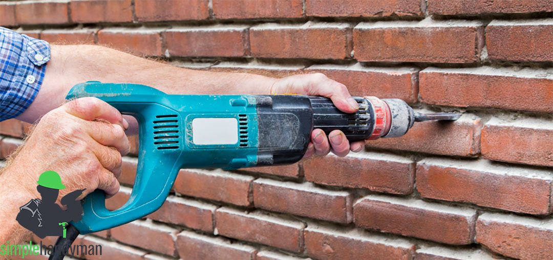 Best SDS Hammer Drill in UK 2019 – Reviews