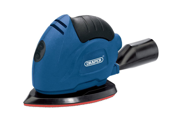 best palm sander uk