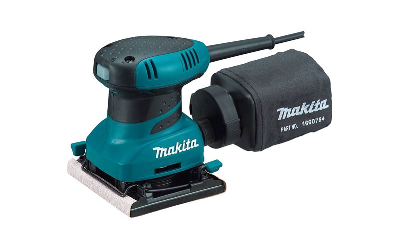 best palm sander uk reviews
