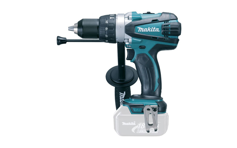 best value cordless drill uk