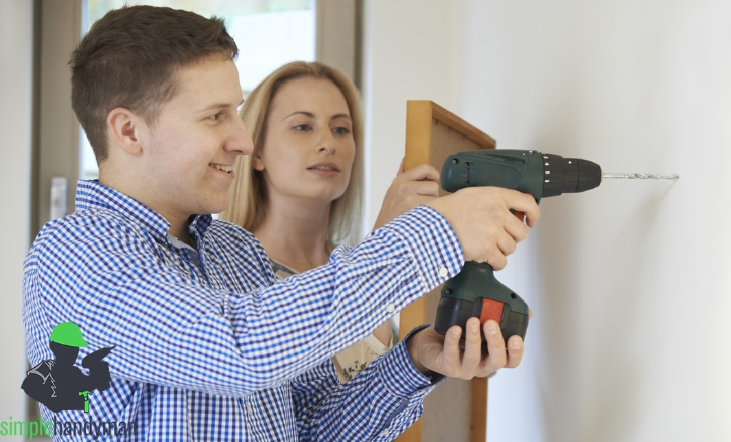 The Best Cordless Drill UK in 2018 – Reviews