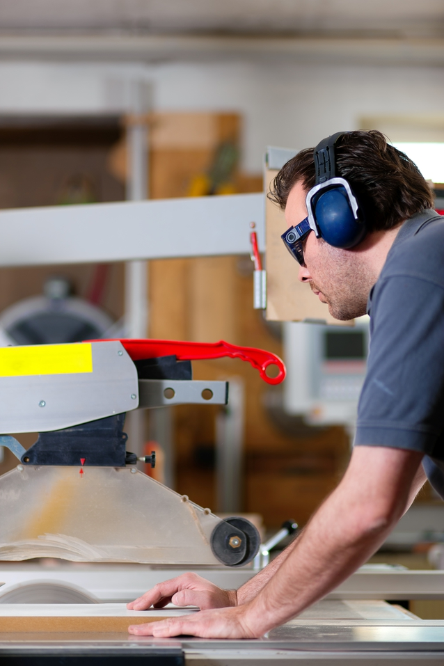 how to choose the best budget cabinet table saw