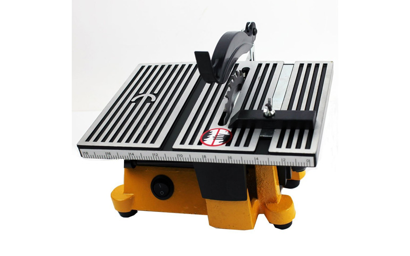 How choose best budget table saw uk