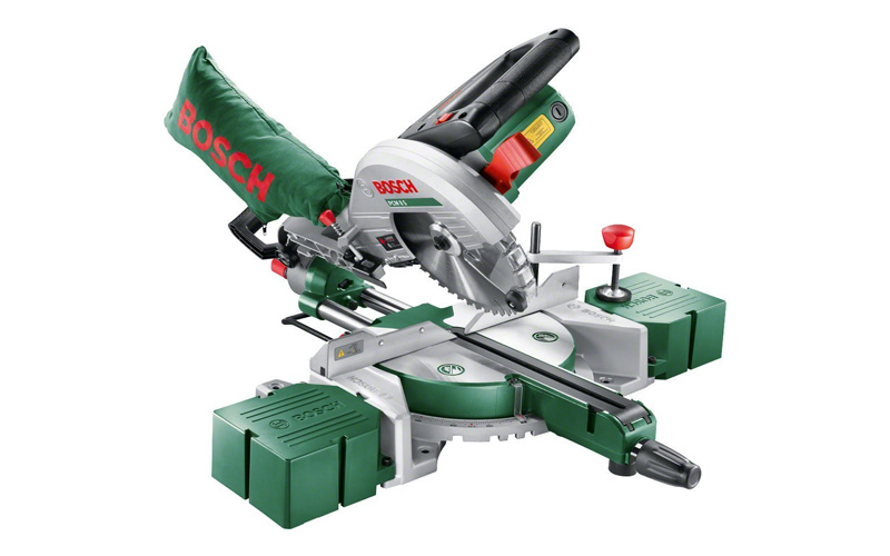 best compound mitre saw