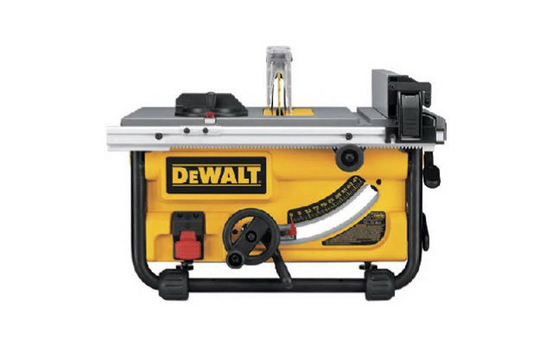 Best Table Saw In Uk 2018 Reviews Be Your Own Handyman