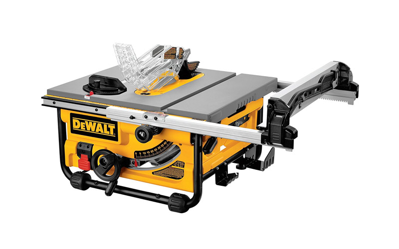 Where you can buy best portable table saw