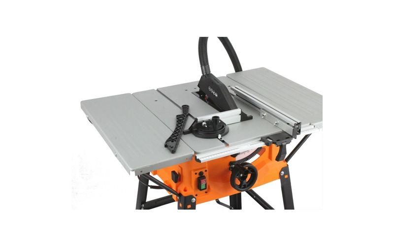 best table saw on a budget