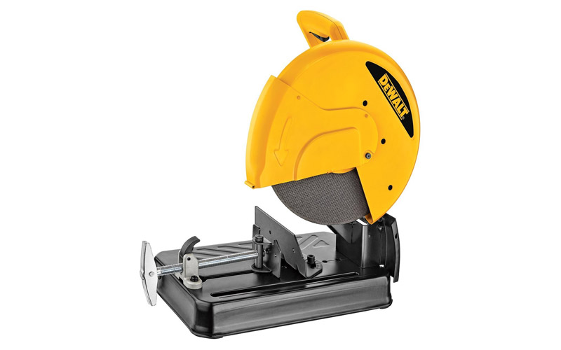best chop saw on the market