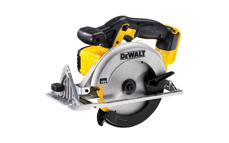 best circular saw for the money uk