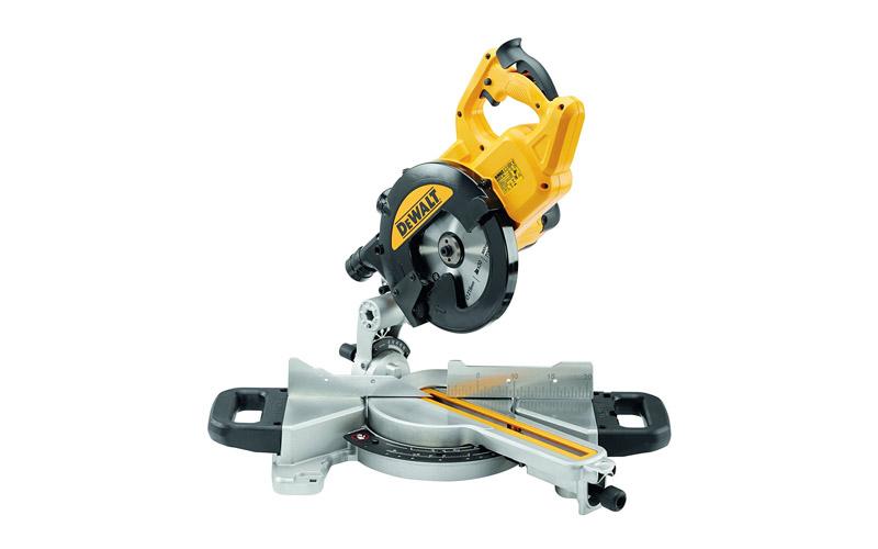 best 12 inch sliding miter saw