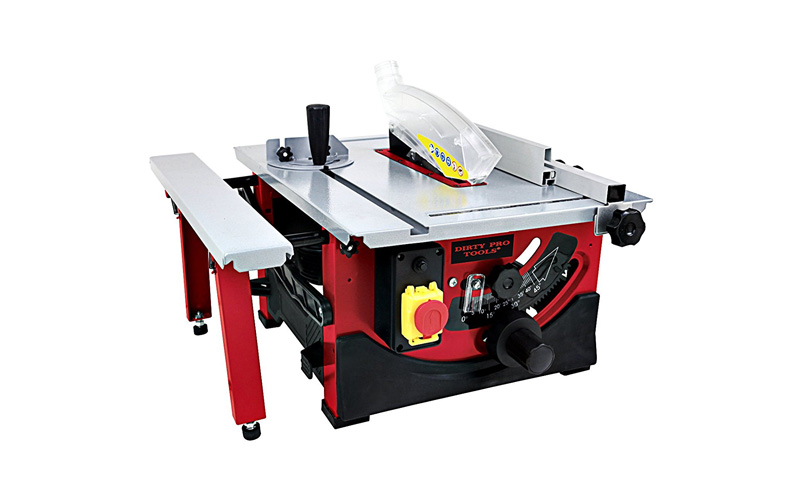 best budget table saw reviews