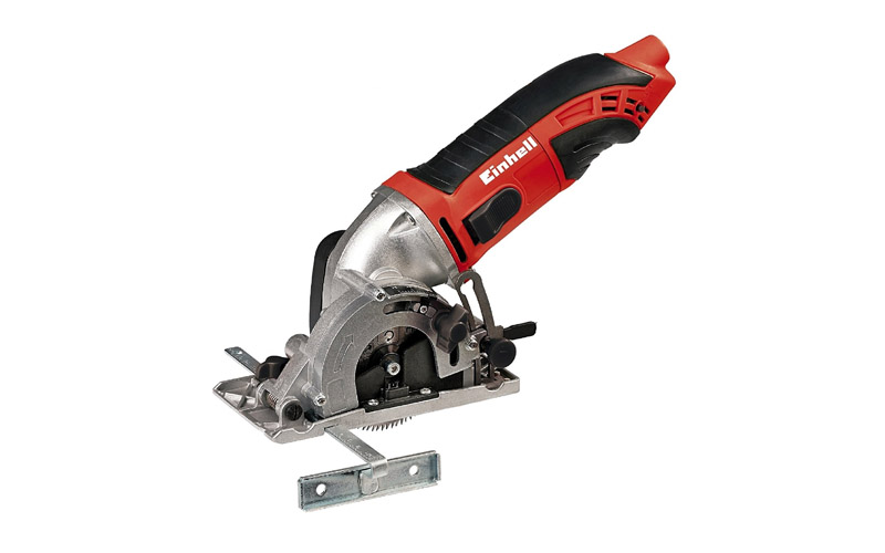 Where you can buy best cordless mini circular saw