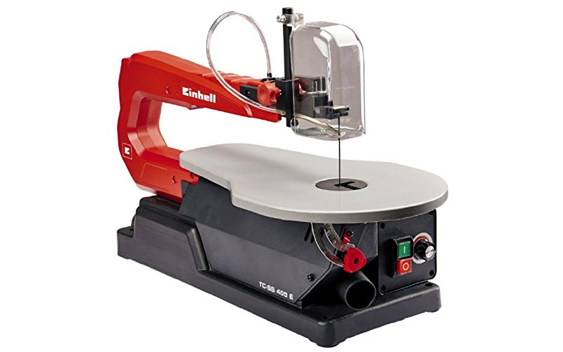 best scroll saw for crafts