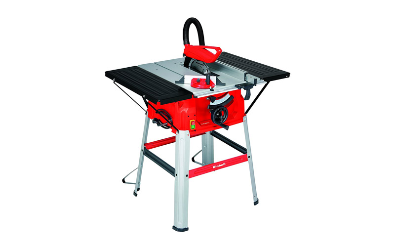 how to choose best table saw uk
