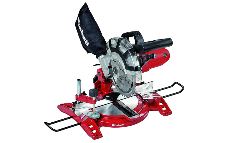 best compound mitre saw uk