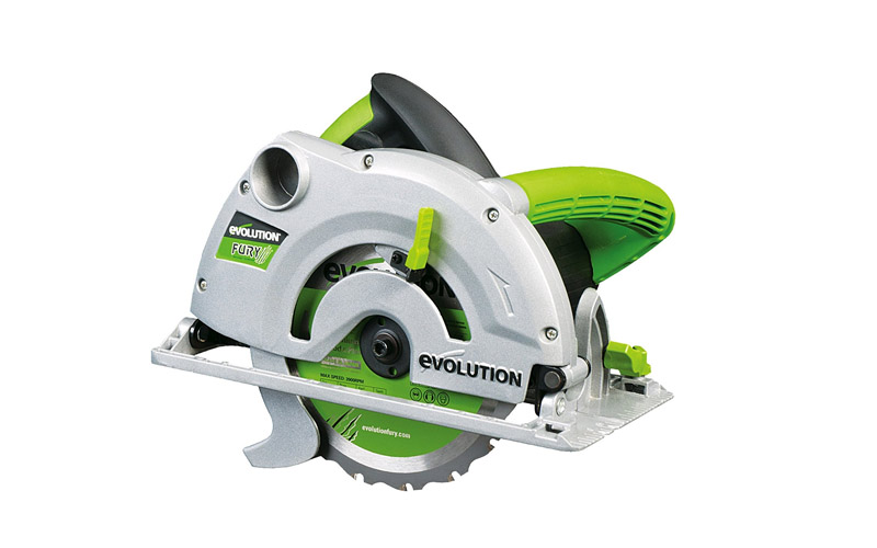 How to choose best circular saw uk