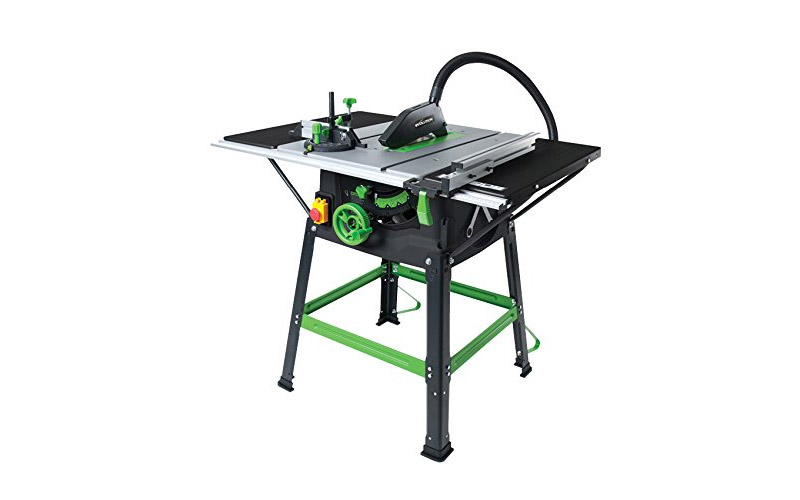 best table saw for under 200