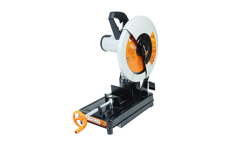 best chop saw stand