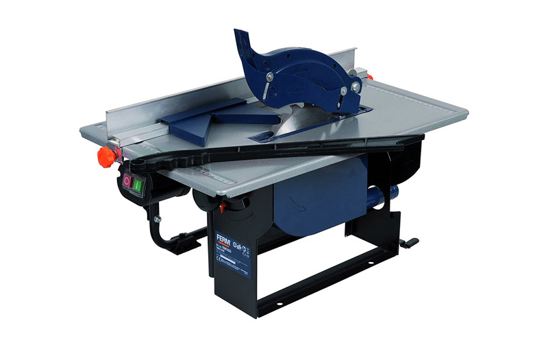 Best review of portable table saw