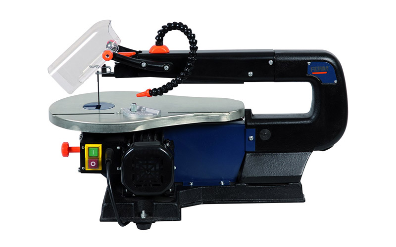 how to choose best scroll saw uk