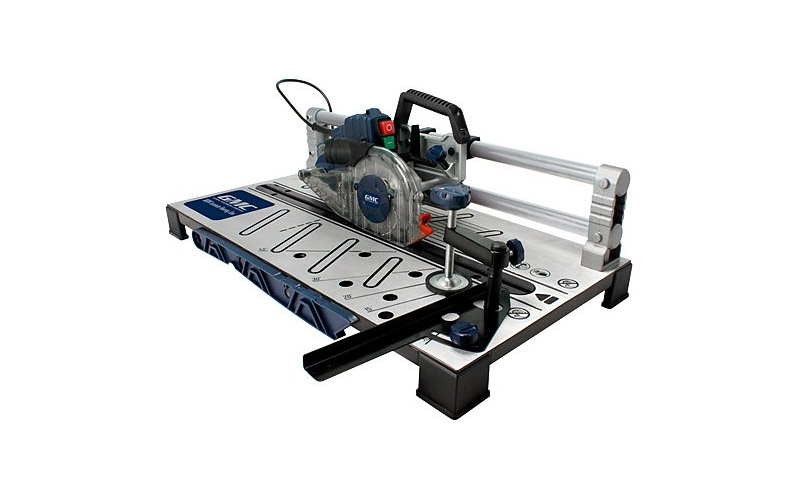 Where find best table saw under 200