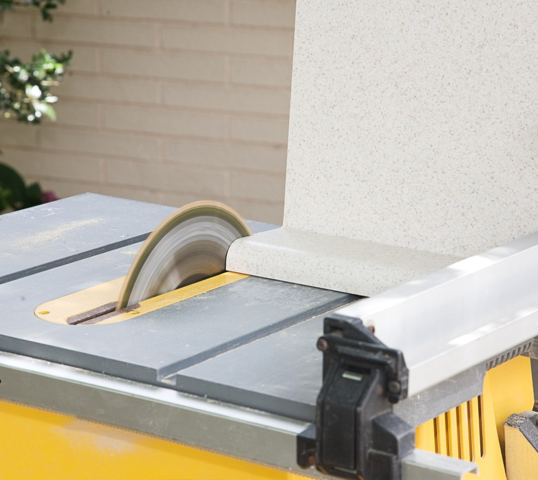 best small portable table saw