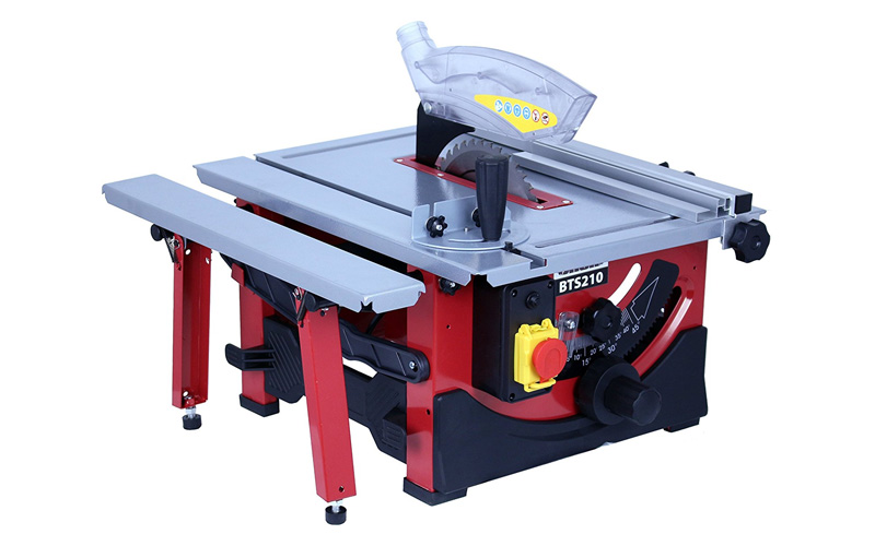 Where you can find best budget table saws