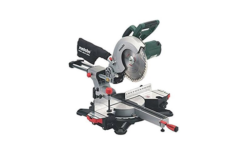 best 10 inch sliding miter saw