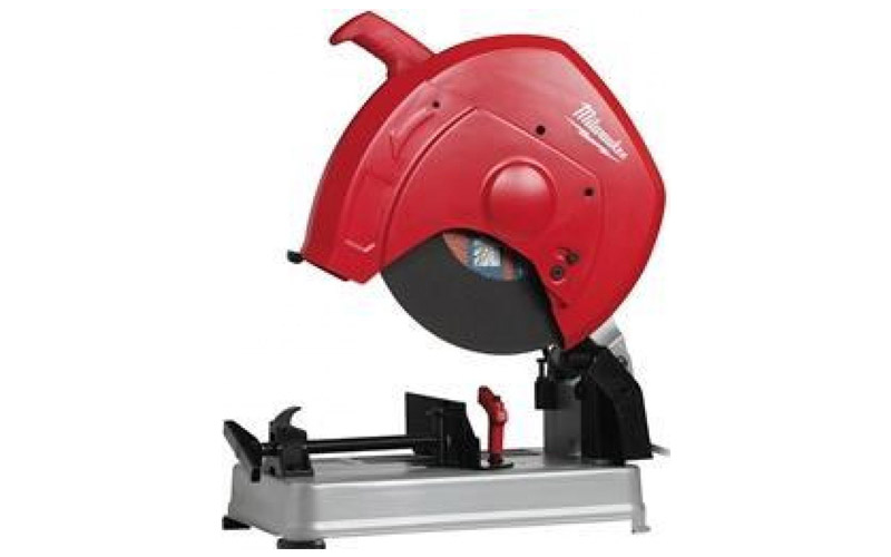 best chop saw for the money