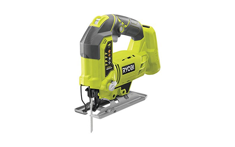 Where you can find best jigsaw power tool
