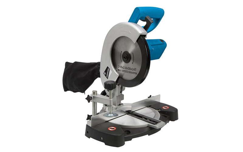best compound mitre saw reviews