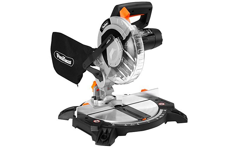 Where you can buy compound miter saw