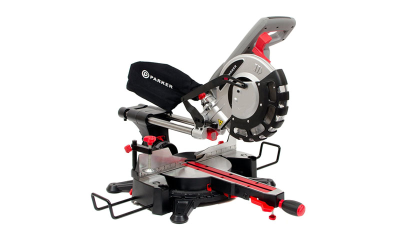 where find the best miter saw for homeowner
