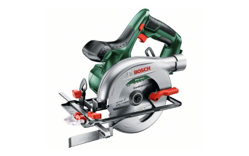 best cordless circular saw for the money