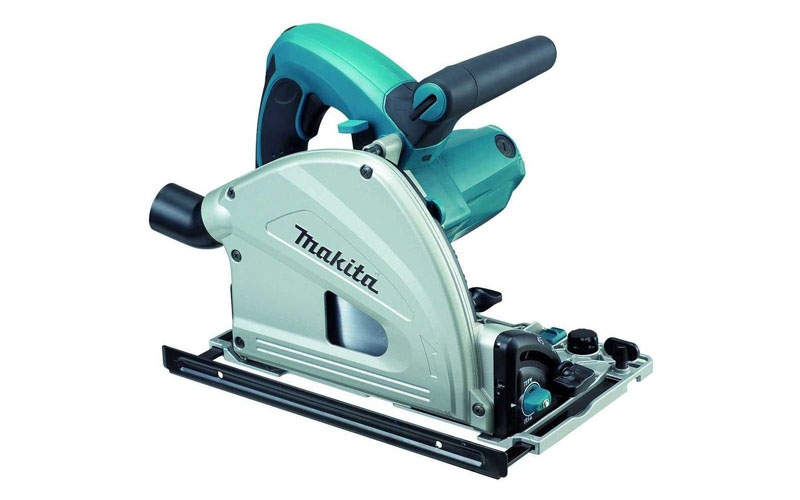 Where you can find festool plunge saw